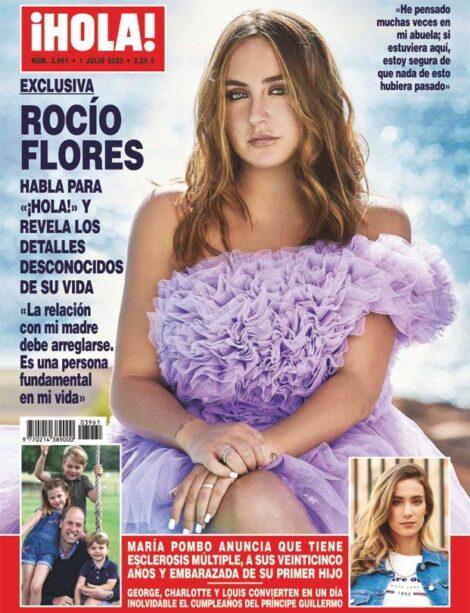rocio-flores1-z